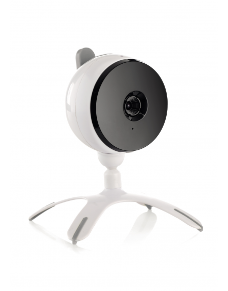 BABY WI-FI CAM OUTLET