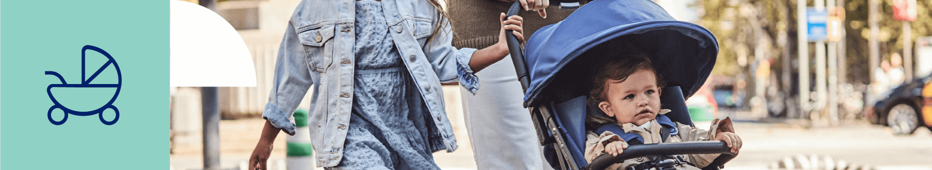 Carrinhos Jané   Os melhores carrinhos de bebé   Janéworld