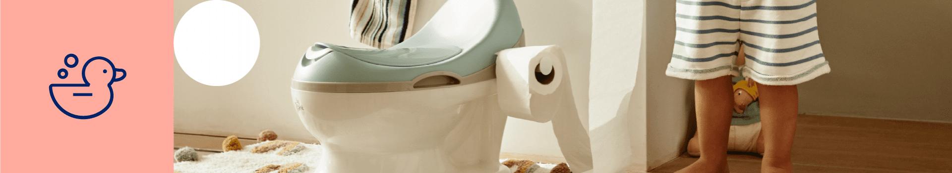Higiene Jané | Artigos para banho e higiene do bebé | Janéworld